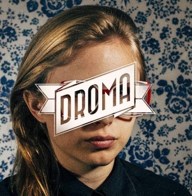 DROMA – WEBS PARA ARTISTAS